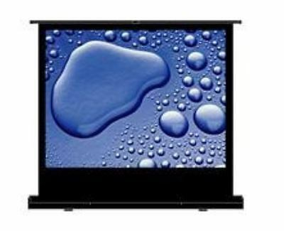 Optoma DP-3072MWL - DP-3072MWL PULL UP SCRN - 4:3 72 INCH MW PULL UP