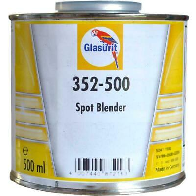 Glasurit 352-500 Spot Blender 0,5 Liter