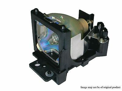 GO Lamps GL218 - GO Lamp for TLPLW10/TLP-LW10. Lamp module for TOSHIBA TDP-T...