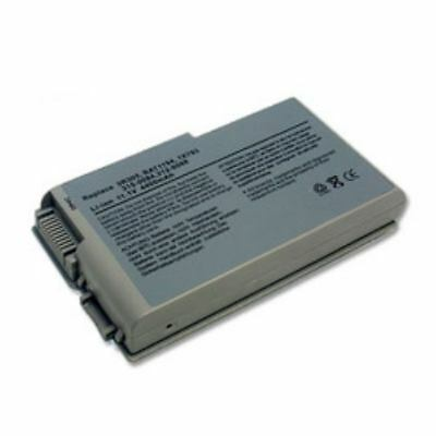 DELL M9014 - Battery 6-Cell 11.1V 53Wh - 4700mAh - Warranty: 6M