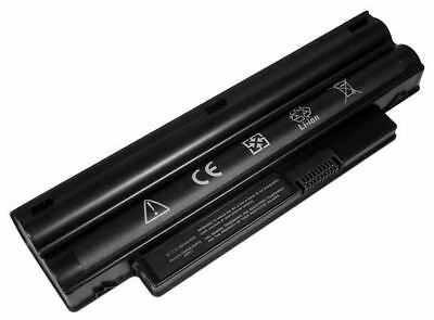 DELL J1KND - Battery 6-Cell 11.1V 48Wh - Warranty: 6M