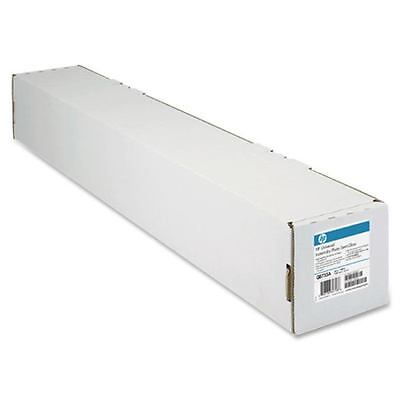HP Q6580A - Universal Instant-dry Semi-gloss Photo Paper -36in, 914mm x 30.5...