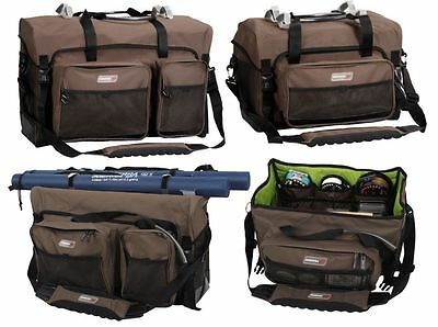 Scierra Kenai Boat and Bank Bag EXTRA LARGE brand new bargain CHEAPEST ON EBAY