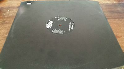 """SURFACE * FALLING IN LOVE * Classic Soul Funk Boogie 12"""" Vinyl * SALSOUL"""