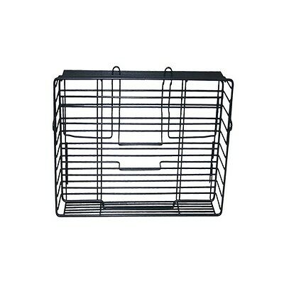 Standard Compact Multipurpose Rotisserie Basket Ronco Showtime Model 5000