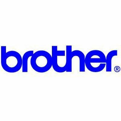 Brother LU0523001 - BROTHER HL6050 PAPER FEED KIT2 OLD PART NUMBER LM3812001...