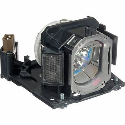 Hitachi DT01151 - LAMPHIT054 -  Replacement lamp for CP-RX79; CP-RX93; ED-X26