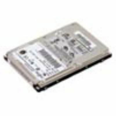 """Hypertec ATC-B1000SA2/2US - 1.0TB 2.5"""" 7mm (7mm to 9.5mm space included) SAT..."""