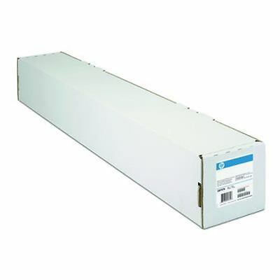 HP E4J30A - Everyday Satin Canvas - 30in, 762mm x 22.9m - 340gsm - 3in
