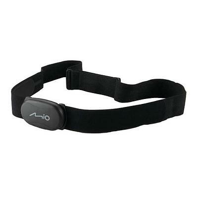Mio Cyclo Heart Rate Monitor Compatible with any ANT+ enabled Cyclo Device