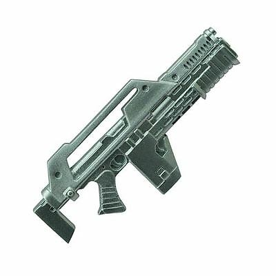 Aliens Pulse Rifle Bottle Opener M41A Colonial Marine