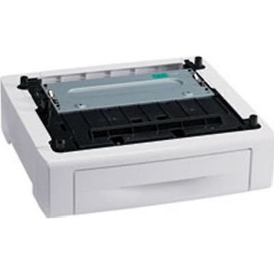Xerox 097S04264 - Paper Tray 250 Sheet