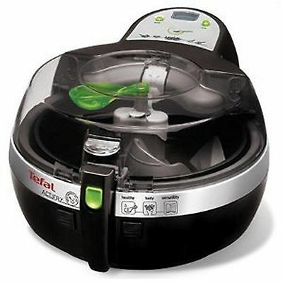 T-FAL  Fryer-Actifry Family Edition