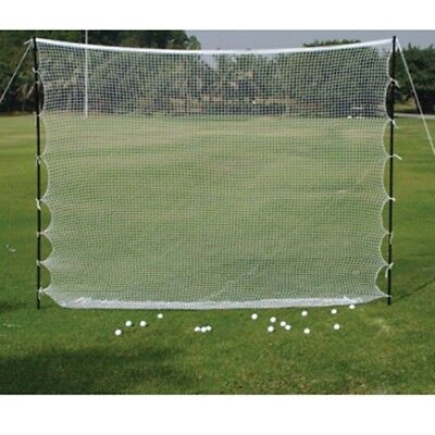Forgan Standard 7' x 9' Golf Practice Hitting Net