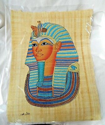 Archaeological tagged  Africa  Page     Period Paper       images about King Tut Project on Pinterest   Discovery channel  The  morning and Penguins