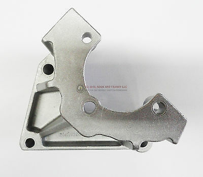 10-12 L99 LS3 Camaro PS Power Steering Pump Mount Bracket GM