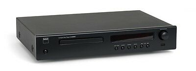 NAD C 546BEE CD Player