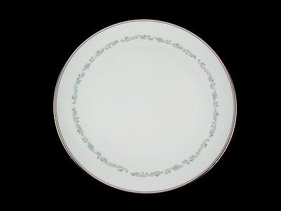 "Noritake ""BROOKLANE"" Dinner Plate (s)- 10 1/2 inch- Unused Condition!"