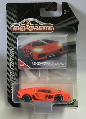 hot wheels 25th anniversary lamborghini countach blue long card aud picclick au. Black Bedroom Furniture Sets. Home Design Ideas