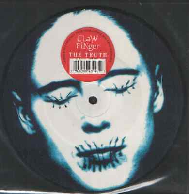 """Clawfinger-the truth.7"""""""