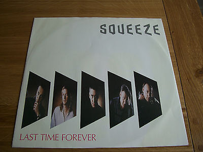 """Squeeze-last time forever.12"""""""