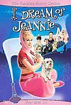 I Dream of Jeannie - The Complete Fourth DVD