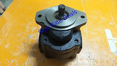 John Deere AT450120 Hydraulic Pump 40CC 350GLC Excavator 380GLC Forestry Swing