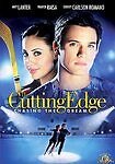 The Cutting Edge - Chasing the Dream DVD