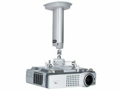 SMS Smart Media Solutions AE014029 - Projector CL F1000 A/S - w/unislide - W...