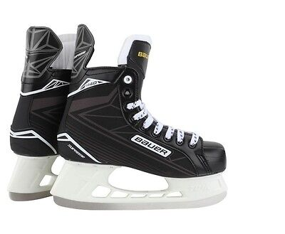Bauer Supreme S140 Ice Skates Senior With Free Sharpening