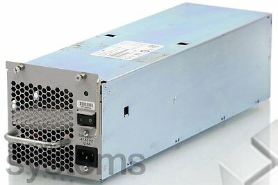 Nortel Avaya Alimentación 8004AC PSU Passport 8600 - 312071-E DS1405A08