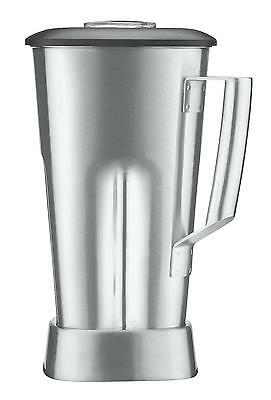 Waring CAC90 S/S 64oz. Replacement Container For MX Series Blender