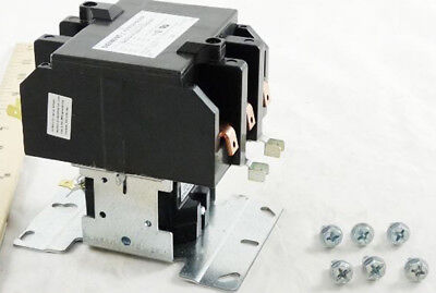 Carrier Products 208V Coil 3P 75Amp Contactor OEM HN53HG240