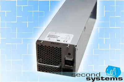 Nortel Avaya Power supply 8301AC for Passport 8310 - 316139-A / DS1405A14