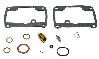Mikuni VM30/32/34 mm Carb Repair Kit - Fits Snowmobile