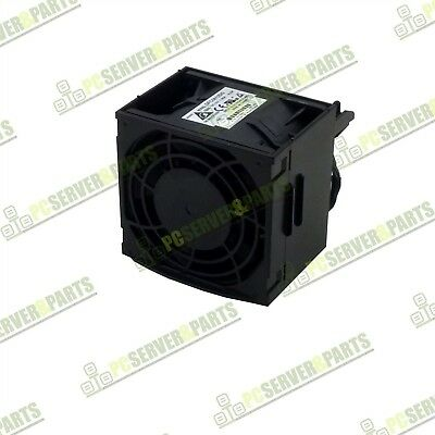 Genuine IBM 94Y6620 Server Cooling Fan for Lenovo X3650 M4 with Warranty