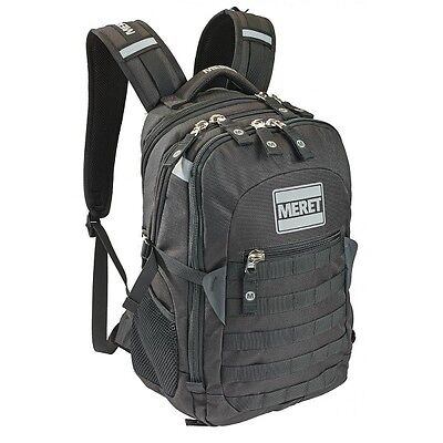 New Meret SRT PRO Pack Search and Rescue Team Emergency Pack