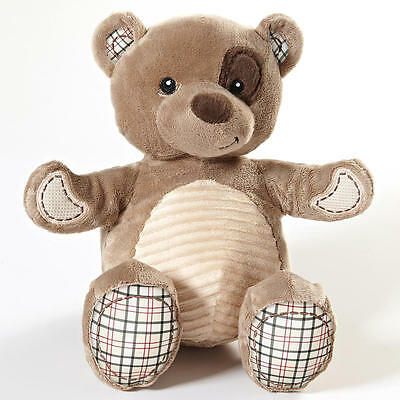 New Dex Cinch Sound Soother Bear Model:22863487
