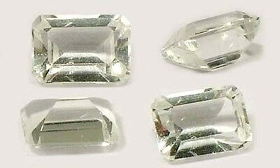 19thC Antique 1ct Topaz Ancient Roman Gem of Zeus Apollo Actium Triumph Palatine
