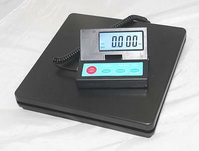 Smart Weigh USPS UPS Easy Use Portable Digital Shipping Postal Scale 0.1oz-110lb