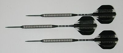 XTREME 90% 22 Gr Tungsten Moveable Point Darts - Powered by ACE Moveable Points