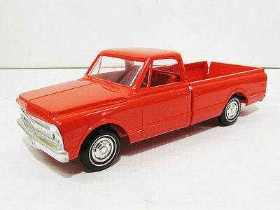 1970 Chevy Pickup Promo, graded 9+ out of 10.  #23323