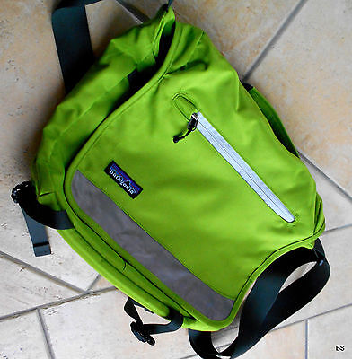Patagonia Funktions- Tasche