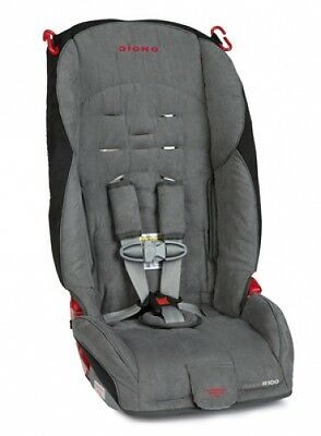 Diono Radian R100 Convertible Car Seat In Stone Brand New!!
