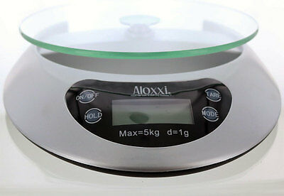 Aloxxi digital color scale, the perfect hair color scale. NEW