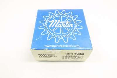 New Martin Sds 35Mm Qd Bushing D549471