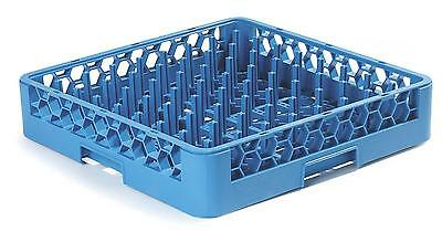 Carlisle Opticlean Dishwasher Peg Rack - Rtp14