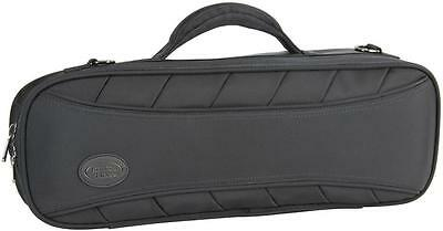 Reunion Blues RB Continental Midnight Trumpet Case