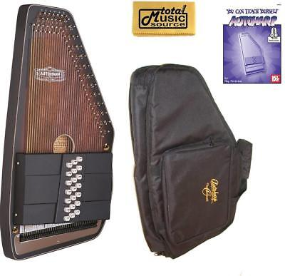 moreover Autoharps Omnichords additionally 281130234796 as well 331623146740 likewise Oscar Schmidt Os45ce Electric Autoharp. on oscar schmidt os45c 21 chord model autoharp