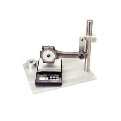Connecting Rod Balancing Stand